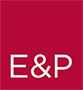 E&P Financial Group Logo